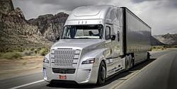 Freightliner-Inspiration-Truck-1