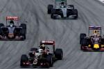 GP-Malaysia-race960