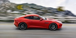 JAGUAR-F-TYPE-SVR-3