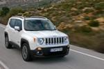Jeep Renegate 1400 Turbo Multiair Caroto Test Drive 2015 (9)