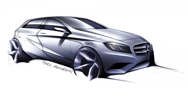 Mercedes-Benz-A-Class_2013_1000