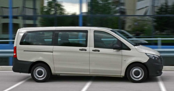 Mercedes-Benz Vito Tourer caroto test drive 2015 (2)