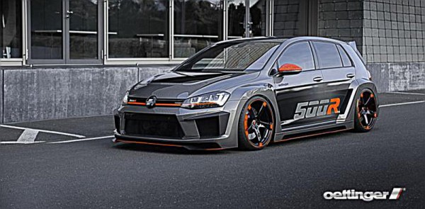 OETTINGER-VW-GOLF-500R-1