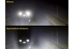 Opel-IntelliLux-LED-2
