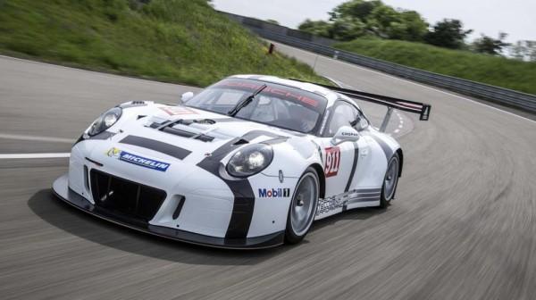 Porsche 911 GT3 R 2015 (6)