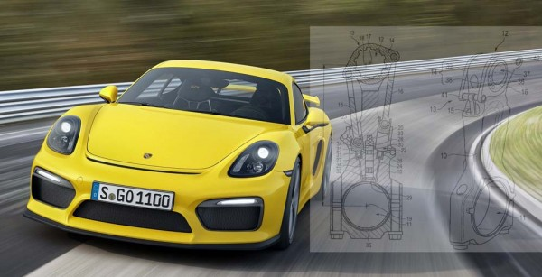 Porsche-Cayman_GT4_2016_1600x1200_wallpaper_05