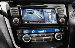 QASHQAI-Nissan-Around-View-Monitor (1)