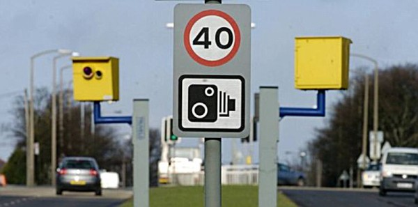 SPEED-CAMERAS-GB-1