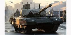 T-14-ARMATA-1