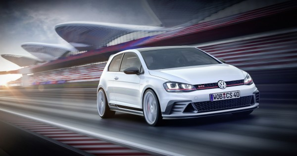 VW-Golf-GTI-Clubsport-1