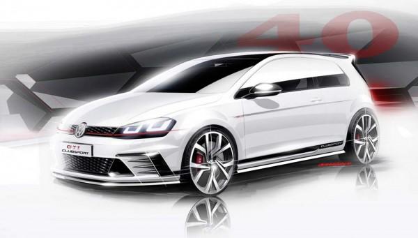VW-Golf-GTI-Clubsport (2)