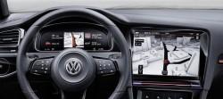Audi AG: «Τα ηλεκτρονικά θα είναι τόσο σημαντικά, όσο και η ιπποδύναμη των κινητήρων»