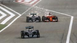 Πόσα βγάζουν οι ομάδες της F1 από τα τηλεοπτικά δικαιώματα;