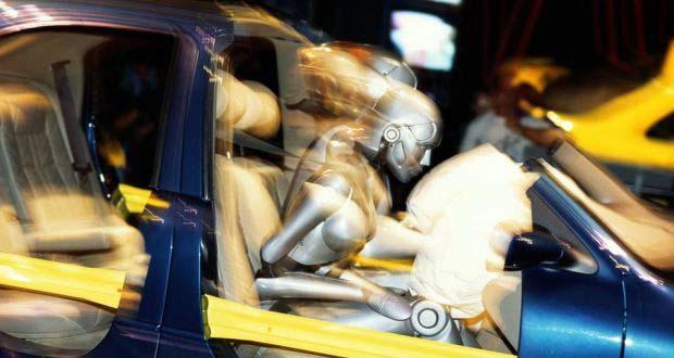 Photo of Ανάκληση 6,5 εκ. αυτοκινήτων Nissan & Toyota