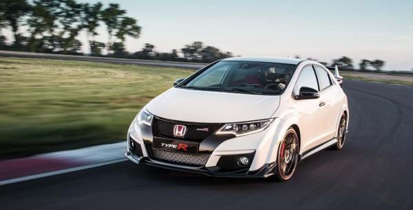 Honda_Civic_Type_R_test_drive_caroto_gr (14)