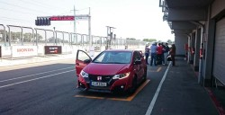 Honda_Civic_Type_R_test_drive_caroto_gr (46)