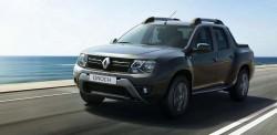 Renault Duster Oroch (3)