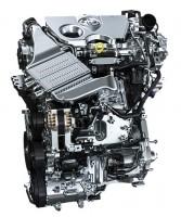 Toyota 1-2t-engine-geneva