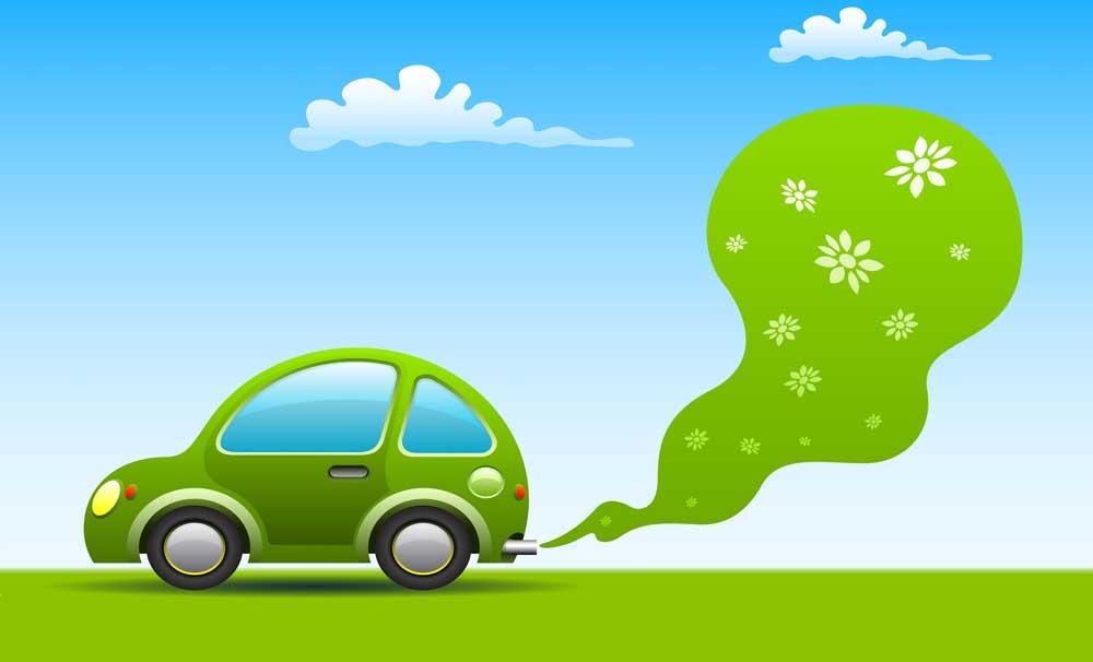 Photo of Διαβουλεύσεις για τα μελλοντικά επίπεδα εκπομπών ρύπων