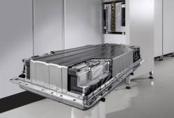 mercedes-benz-energy-storage-system_100514230_h