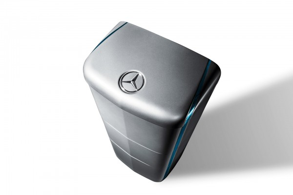 mercedes-benz-energy-storage-system_100514234_h