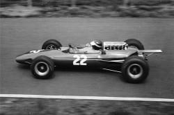 19650_Paul_Hawkins_Lotus-Climax