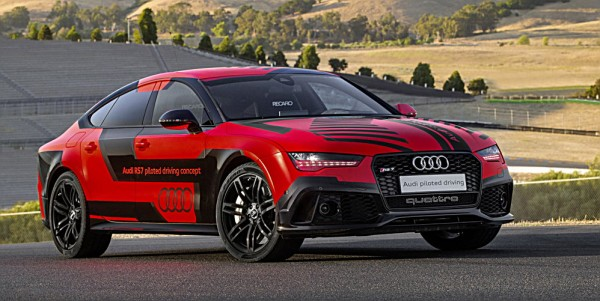Audi-RS7-Piloted-Driving-ROBBY-1