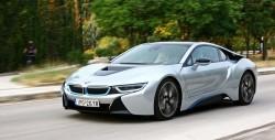 BMW i8 caroto test drive 2015 (34)