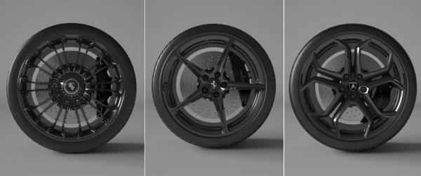 Carbon-fiber-wheel-1