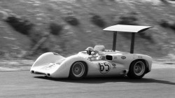 Chevrolet-Chaparral-1966_800
