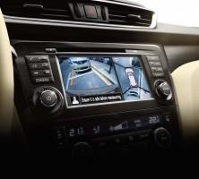 Nissan X-Trail Advert (16)