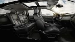 Nissan X-Trail Advert (8)