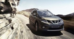 Nissan-X-Trail_2014_1600x1200_wallpaper_31