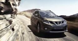 Nissan-X-Trail_2014_1600x1200_wallpaper_31