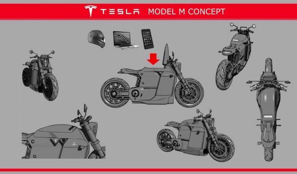 Tesla M concept (2)