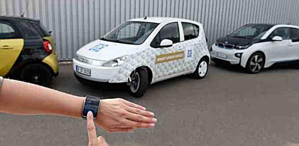 ZF-Smart-Urban-Vehicle-1