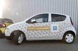 ZF-Smart-Urban-Vehicle-2