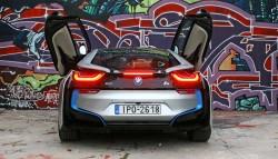 BMW i8 caroto test drive 2015 (21)
