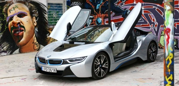 BMW i8 caroto test drive 2015 (23)