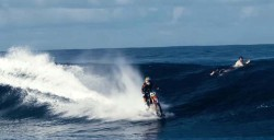 DC SHOES ROBBIE MADDISON PIPE DREAM (2)
