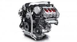 audi-porsche-engine