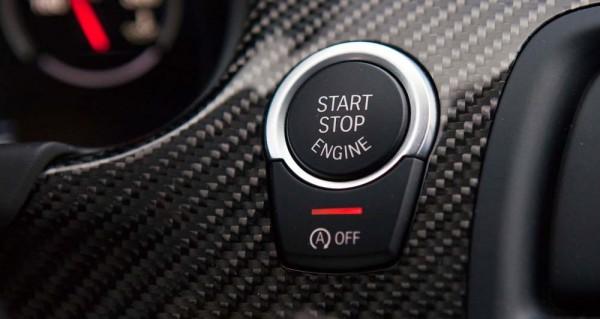 car ignition key stop start (1)