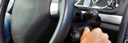 car ignition key stop start (5)