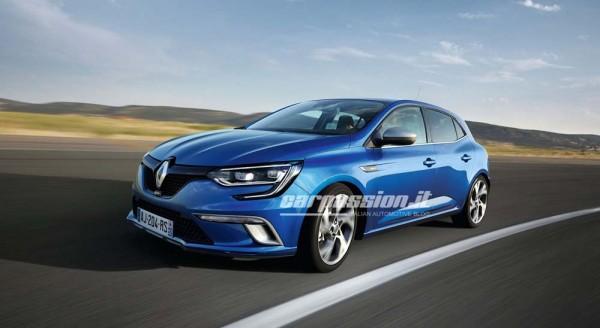 2016-Renault-Megane-7