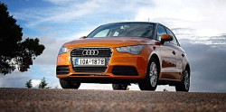 Audi-A1-TDi-01