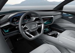 Audi-e-tron_quattro_Concept_2015_1000 (14)