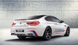 BMW-M6_Coupe_Competition_Edition_2016_1600x1000 (5)