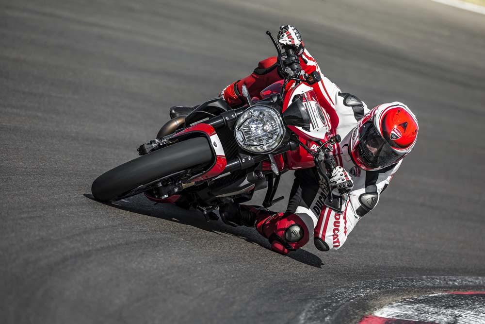 Photo of Τι θα κάνει το VW Group με την Ducati;