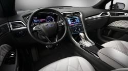 Ford-Mondeo-Vignale-Concept-interior