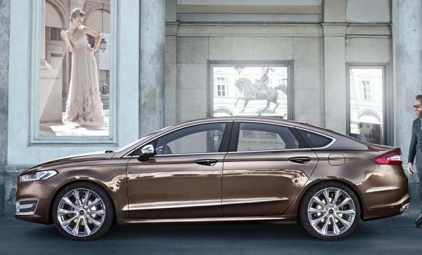 Ford-Mondeo_Vignale_Concept_1000